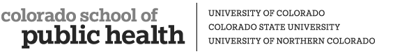 Colorado_School_of_Public_Health_logo
