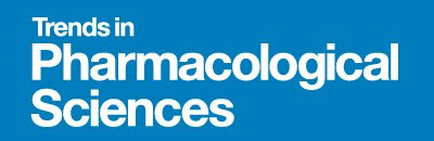 Trends in Pharmacological Sciences logo