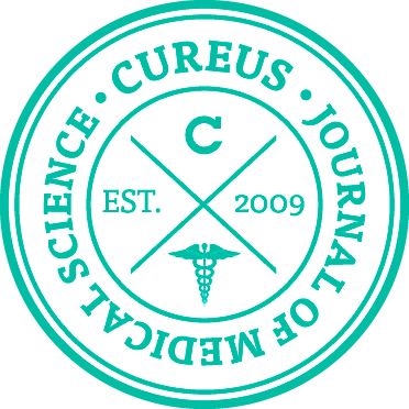 Cureus logo