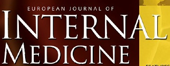 European Journal of Internal Medicine logo