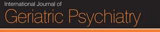 Int J Geriatric Psychiatry