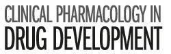 Clinical Pharmacology in Drug Development_logo