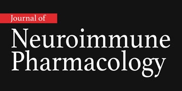 Journal of Neuroimmune Pharmacology logo